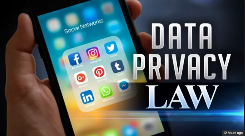 california-data-privacy-laws